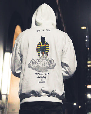Pharaoh Don Hoodies