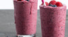 Berry Magic Smoothie