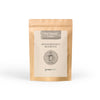 Organic Fine Ground Coffee - Magic Bullet Coffee - Coconut Magic