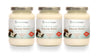 Organic Coconut Butter x 3 - Bundle and Save