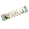 Coconut Raw Energy Bars