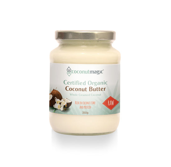 Coconut Oil The Natural Flea And Tick Solution For Pets