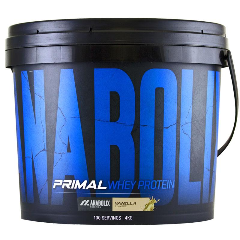 Primal - Whey Protein