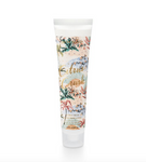 Citrus Crush Hand Cream