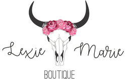 Lexie Marie Boutique