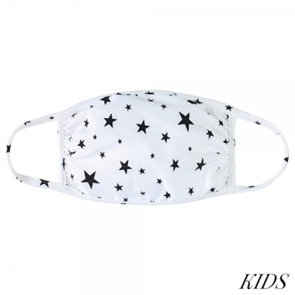 YOUTH Star Mask