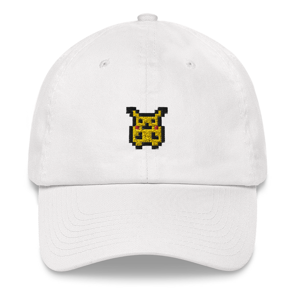 Pokemon - Pikachu Sprite Hat
