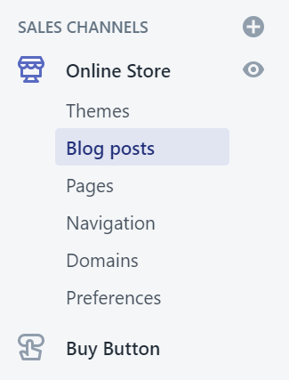 blog-posts-shopify