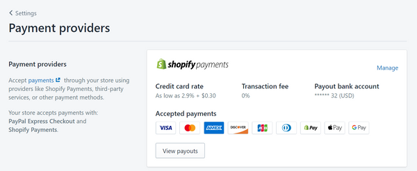 payment-provider-shopify-manage