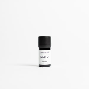 Kalofer Natural Diffuser Oil