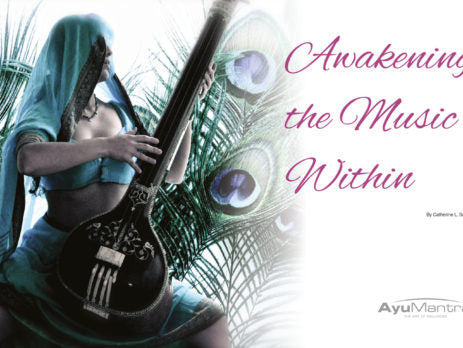 Awakening the Music Within