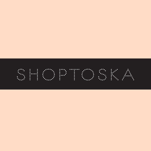 SHOPTOSKA GIFT CARD