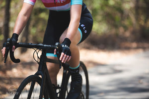 Women's Cycling Essentials