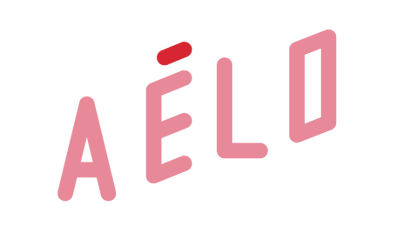 AĒLO Athletic