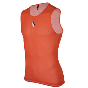 Passion Base Layer