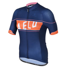 Load image into Gallery viewer, Women's Classic Jersey
