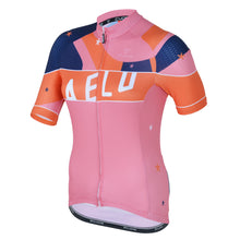 Load image into Gallery viewer, Women's Off Route Jersey