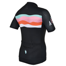 Load image into Gallery viewer, Purpose Training Fit S/Sleeve Jersey
