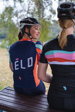 Load image into Gallery viewer, Women's Lanes Jersey
