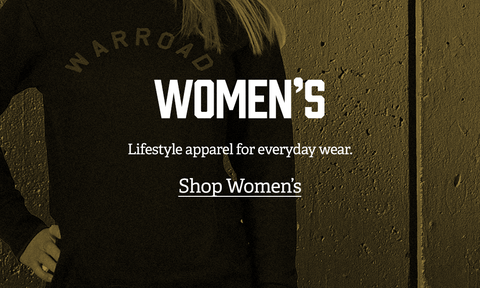 WARROAD-WOMENS-APPAREL