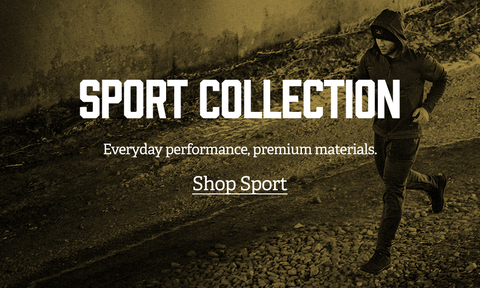WARROAD-SPORT-HOCKEY-COLLECTION