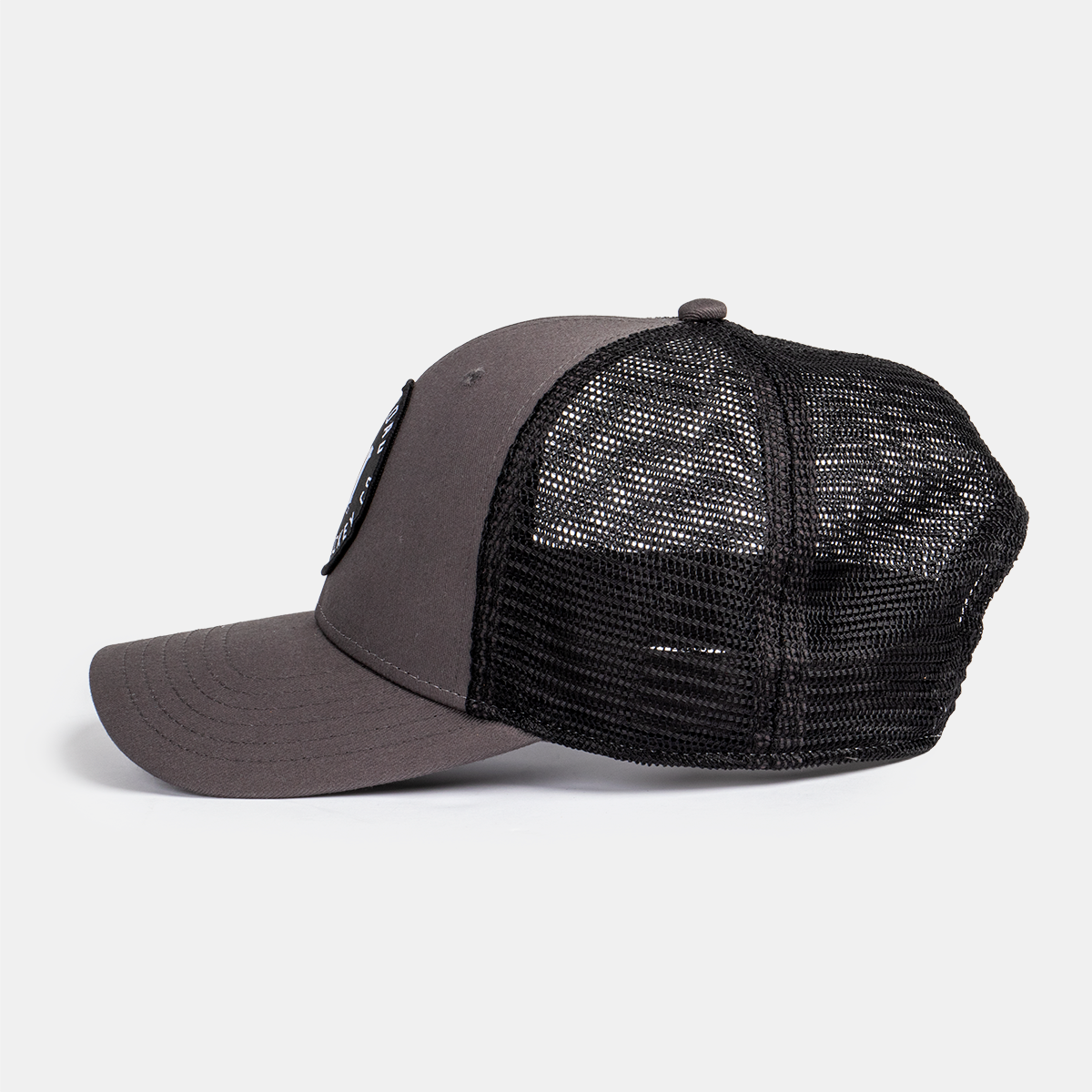 Warroad Player Collection Cap - Graphite