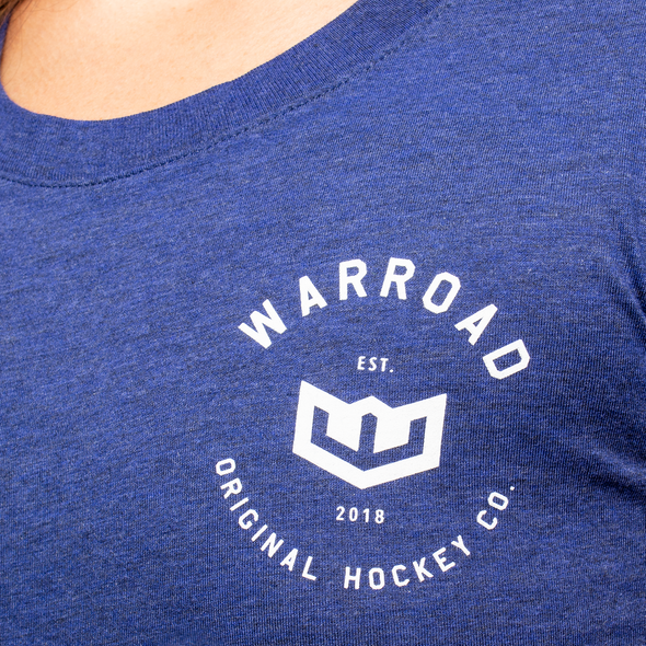 Women's Original Hockey Co. Tee
