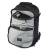 TARMAC TRAVEL PACK
