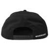 Original Hockey Co. Snap Back Black