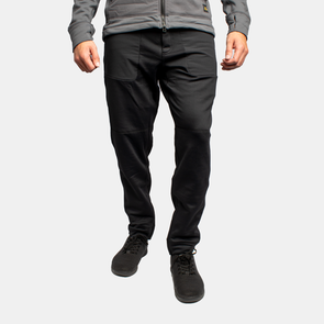 Men's Performance Tech Pant - Black