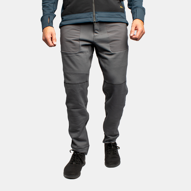 Men's Performance Tech Pant - Iron Gate