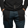 Men's Performance Tech Pant - Navy