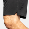 Men's Technical Short - Black