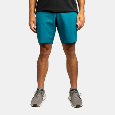 Men's Technical Short - Corsair