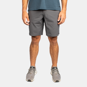 Men's Technical Short - Iron Gate
