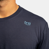 Chief Scout Tee - Navy