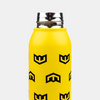 Warroad Bottle