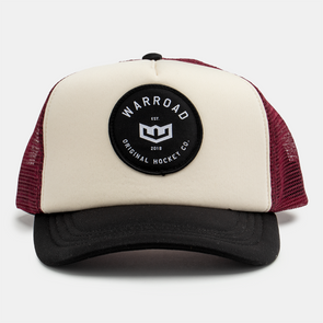 Foam Trucker Hat