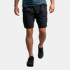 Men's Technical Short 2.0 - Black