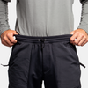 Men's Performance Tech Pant 2.0 - Black