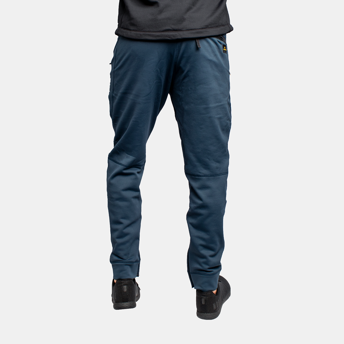 Men's Performance Tech Pant 2.0 - Navy