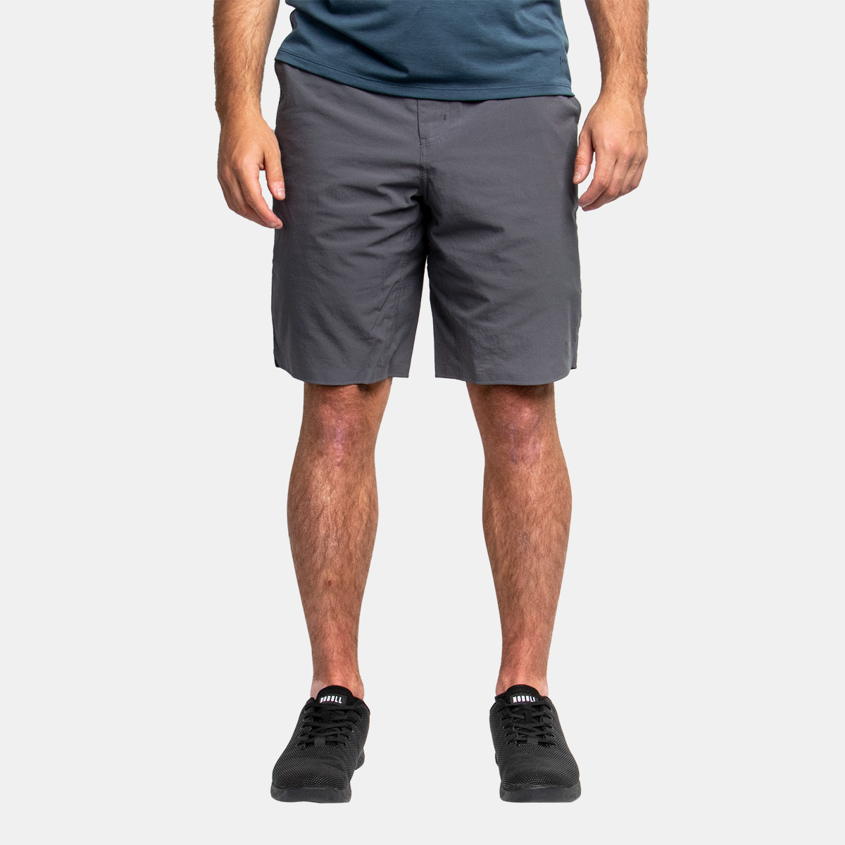 Men's Technical Short 2.0 - Irongate
