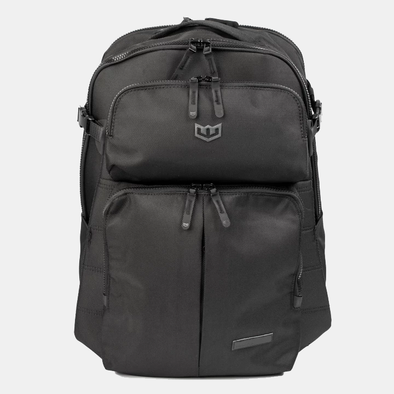 Rambler Day Pack