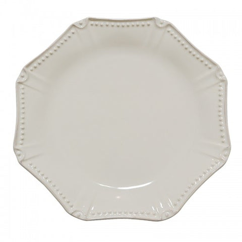 Isabella Dinner Plate