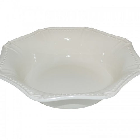 Isabella Serving Bowl