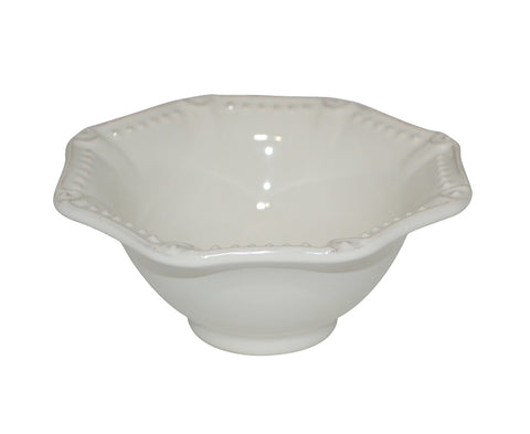 Isabella Berry Bowl