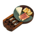 Winslow Marble Cheese Board