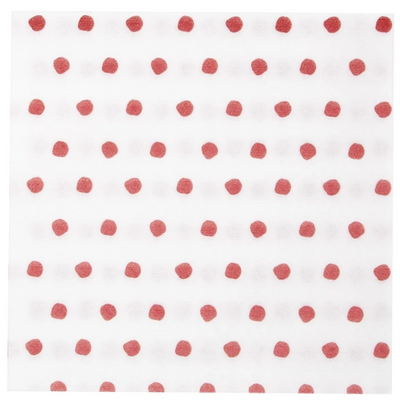 Papersoft Napkins In Various Colors