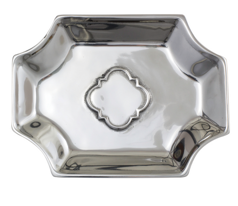 Casablanca Extra Small Tray