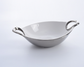 Pampa Bay Medium Salad Bowl